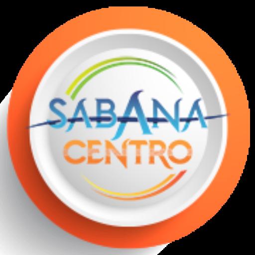 SabanaCentro