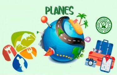 Ejemplo Planes