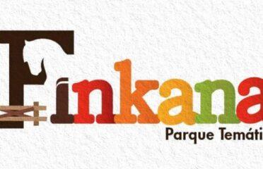 Finkana Parque Temático